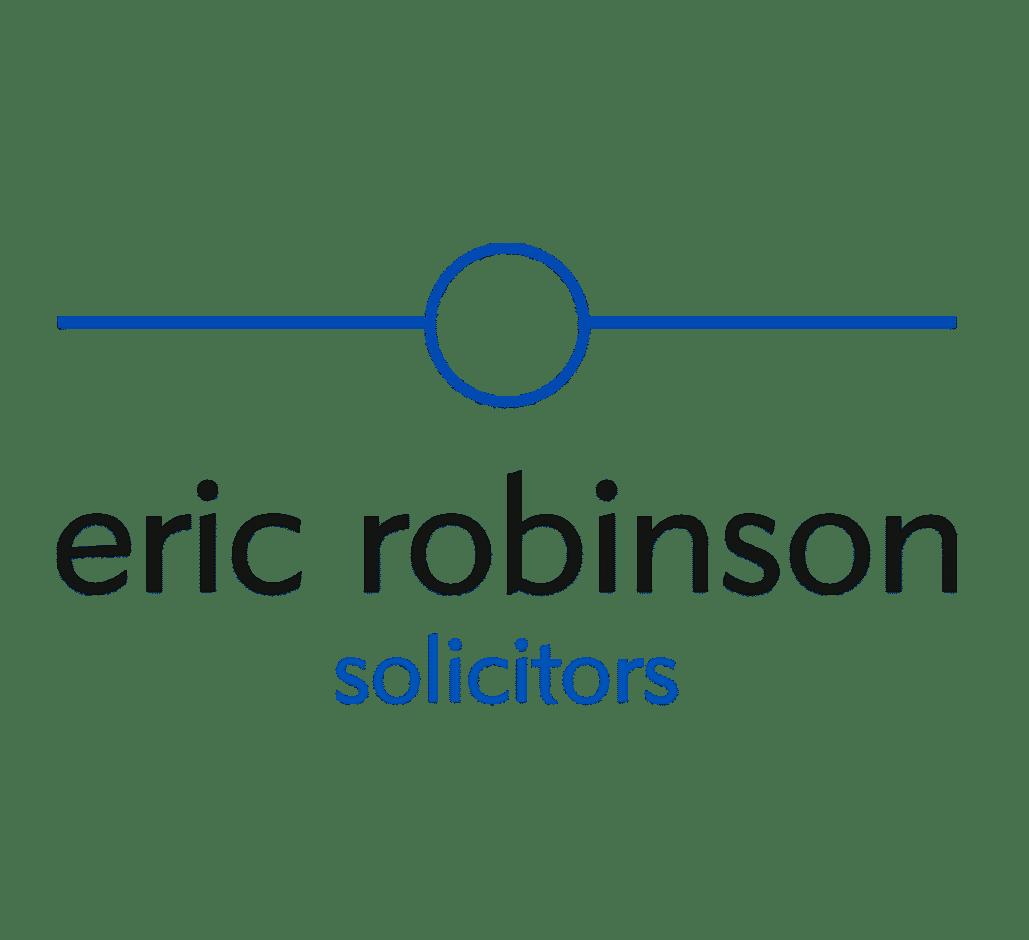 eric robertson