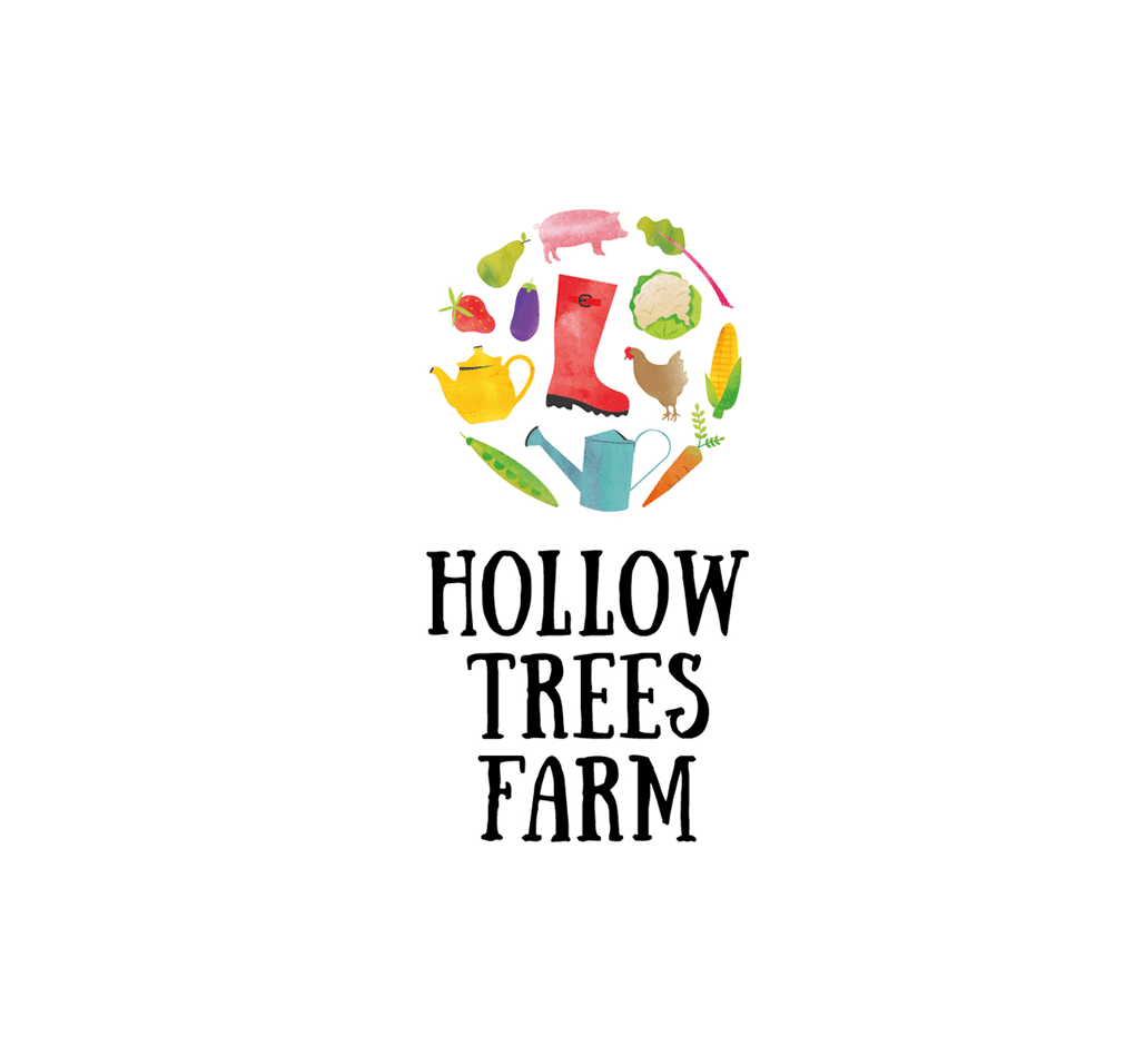 hollow_trees_farm