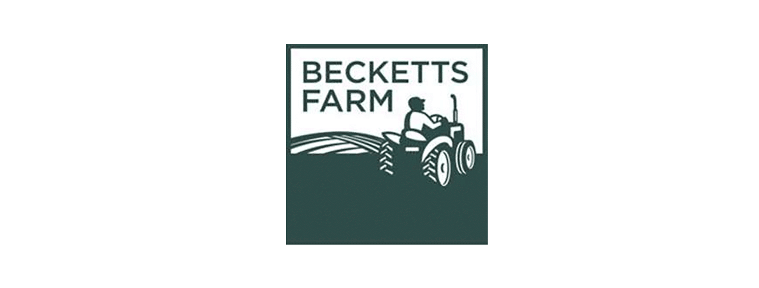 becketts farm