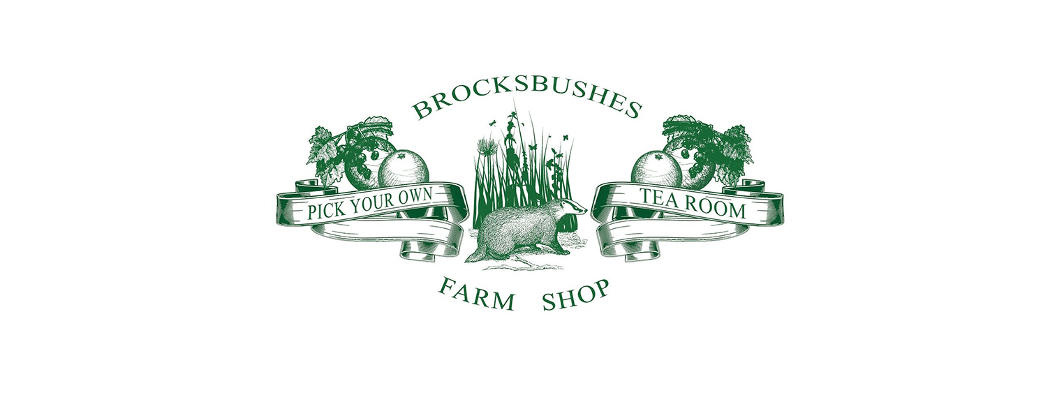 brockbushes