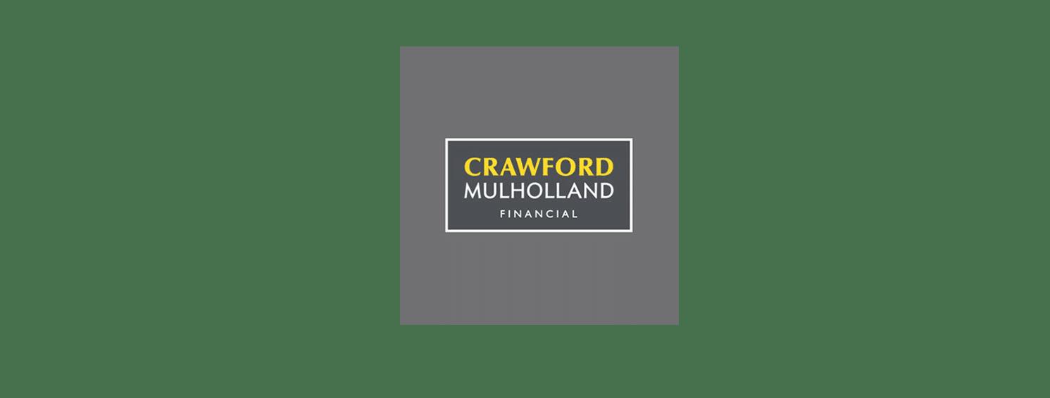 crawford mullholland
