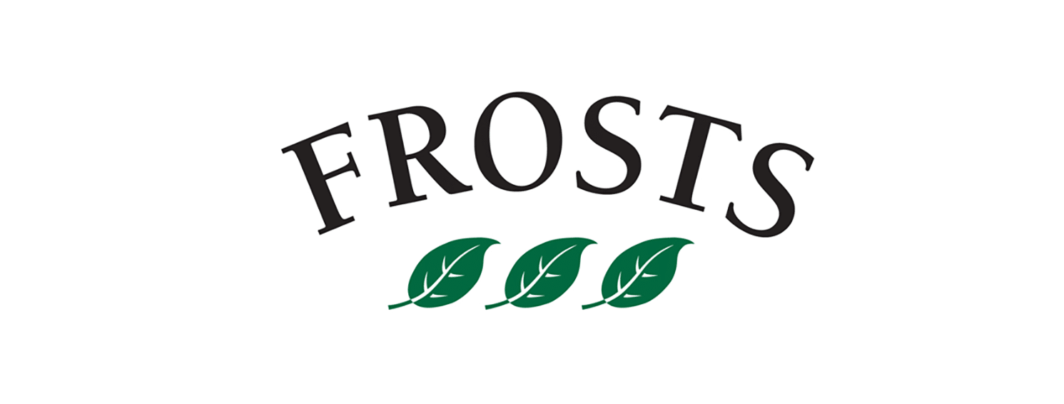 frosts