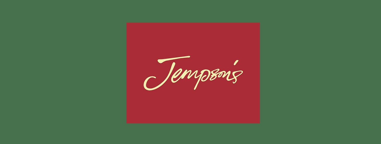 jempsons