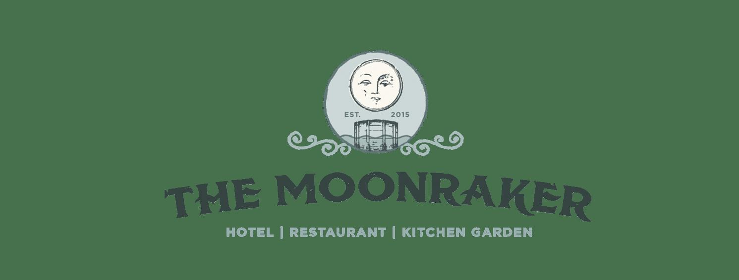moonraker hotel
