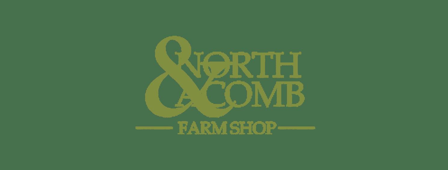 North Acomb Farm Shop
