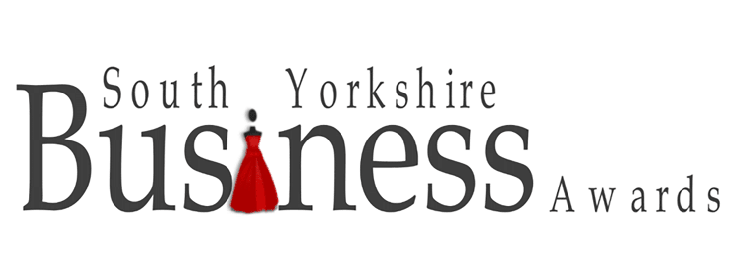 south yorkshire business awards