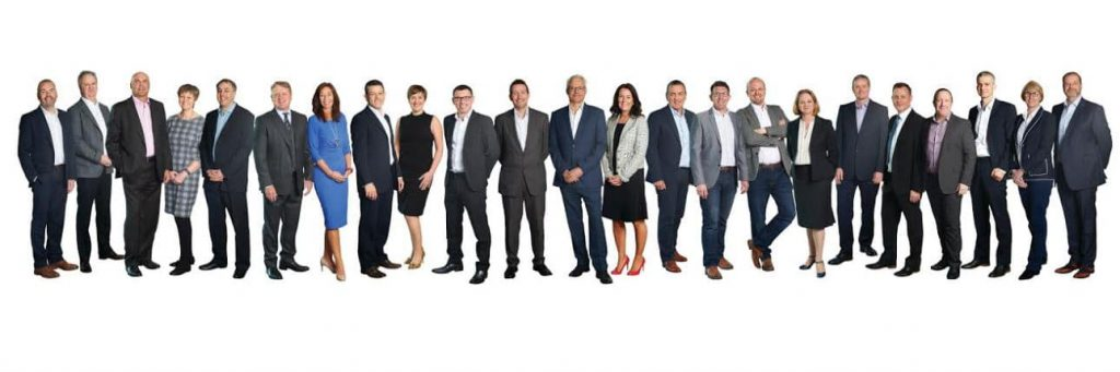 insight6 cx directors