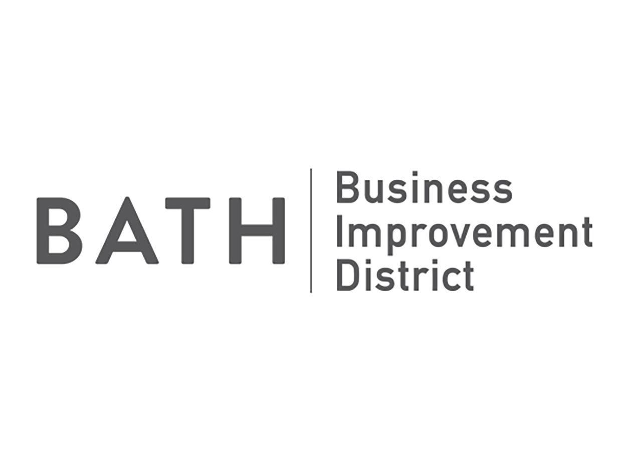 Bath Bid - Case Study
