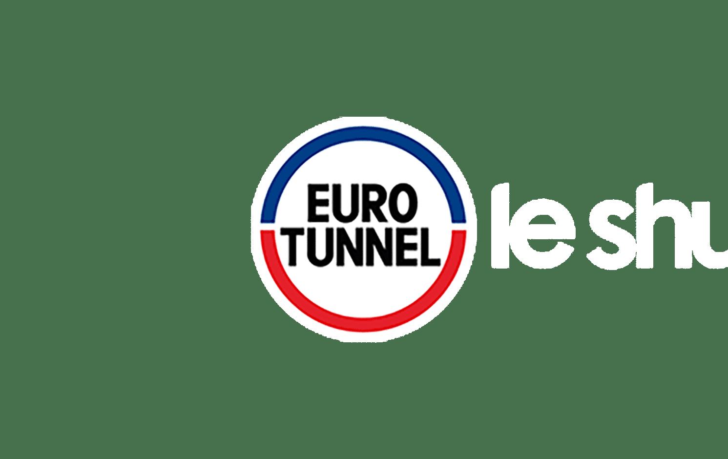 Eurotunnel Case Study