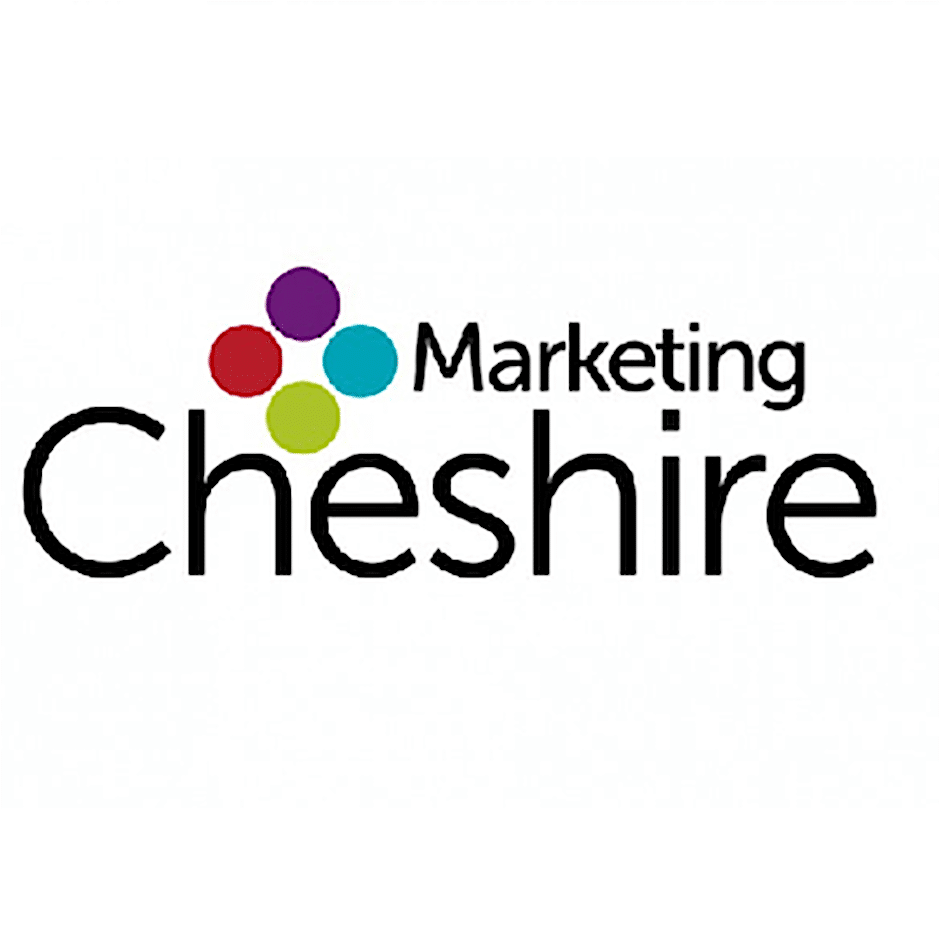 Marketing Cheshire - Case Study