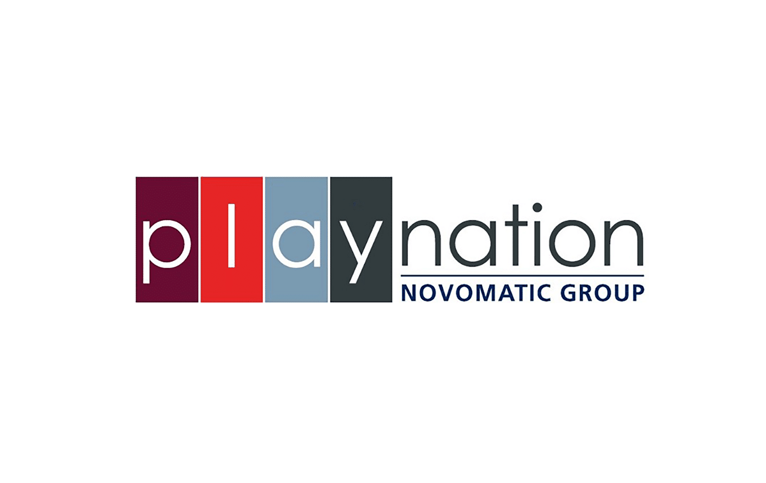 Playnation Case Study